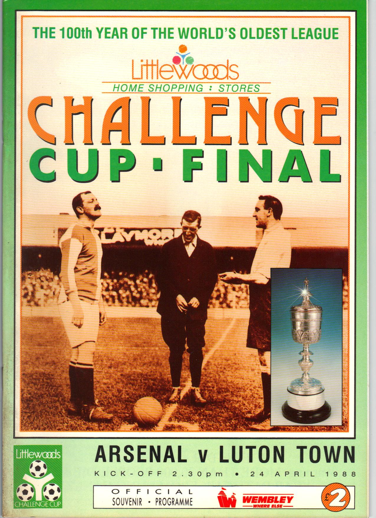 1988 League Cup Final_Arsenal v Luton Town_.jpg