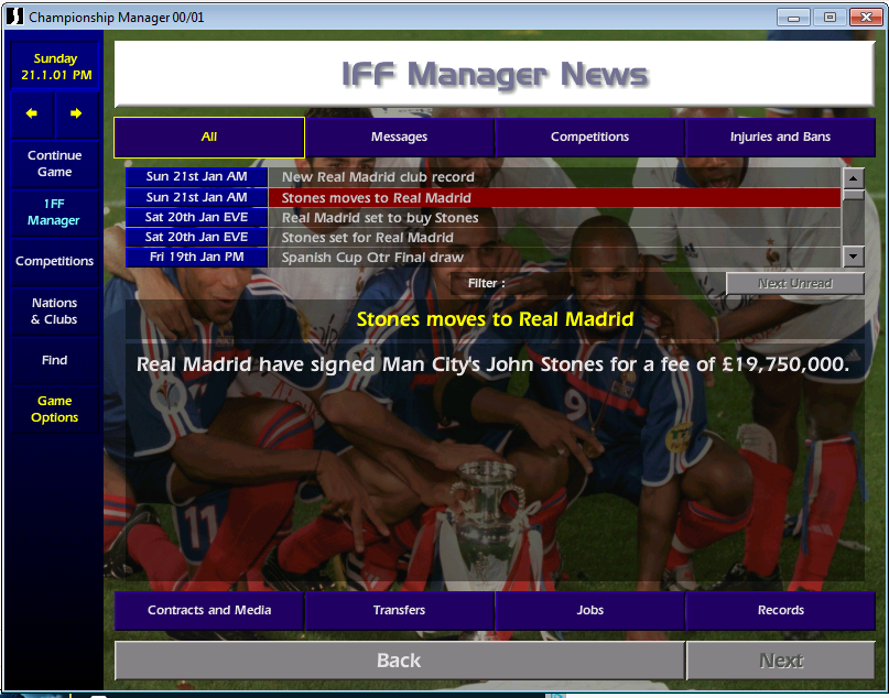 1ffmanager.png