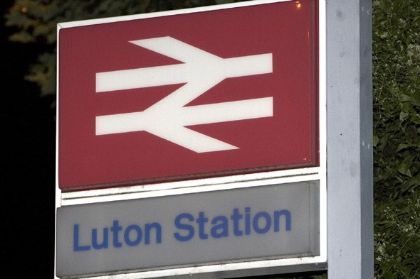 ___ attacker who preyed on women at train stations jailed for five years.jpg