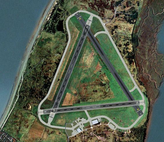 Barrow-Walney-Airport-Scenery-fsx1.jpg