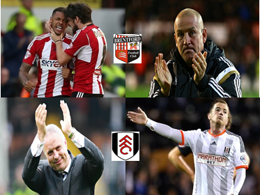 Bees vs Fulham.png