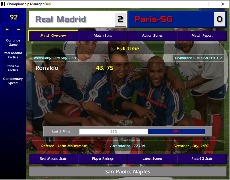 CL Final win 2-0.png