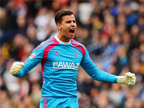 darlow-bolton-240-1845192_478x359.png