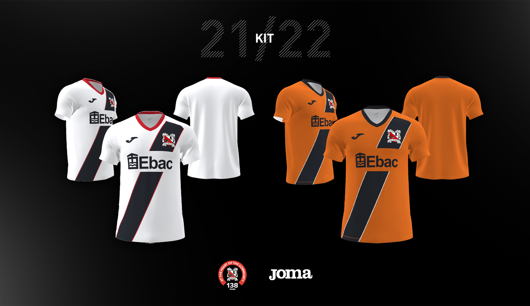 DFC home and away shirt vote winners for 2021-22.jpg