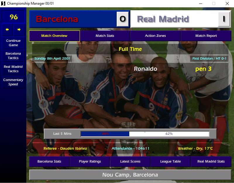 El Classico win 1-0.png