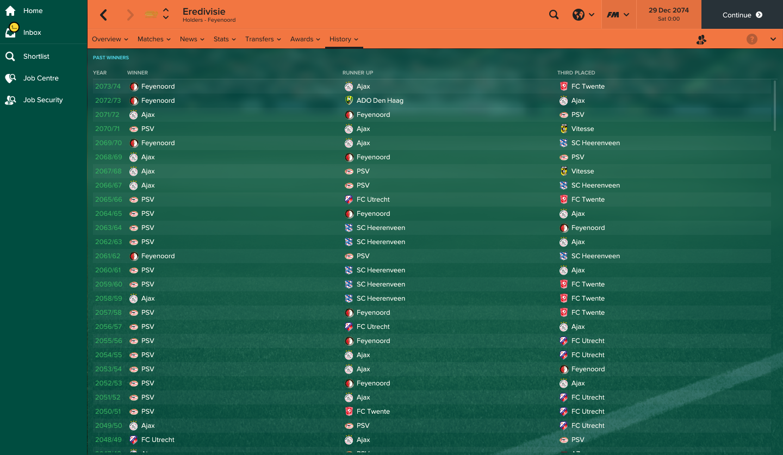 Eredivisie_ History Past Winners-3.png