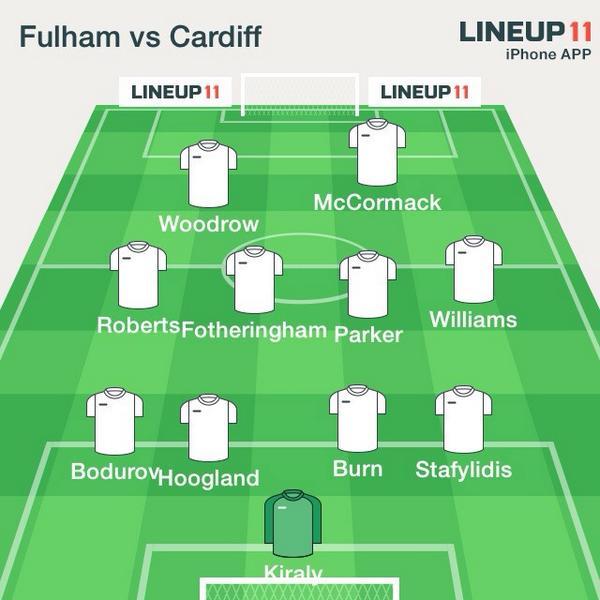 Fulham team vs Cardiff.jpg