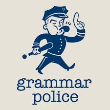 grammar police.png