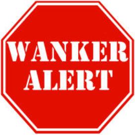 Home Other Files Ringtones Wanker Alert.png