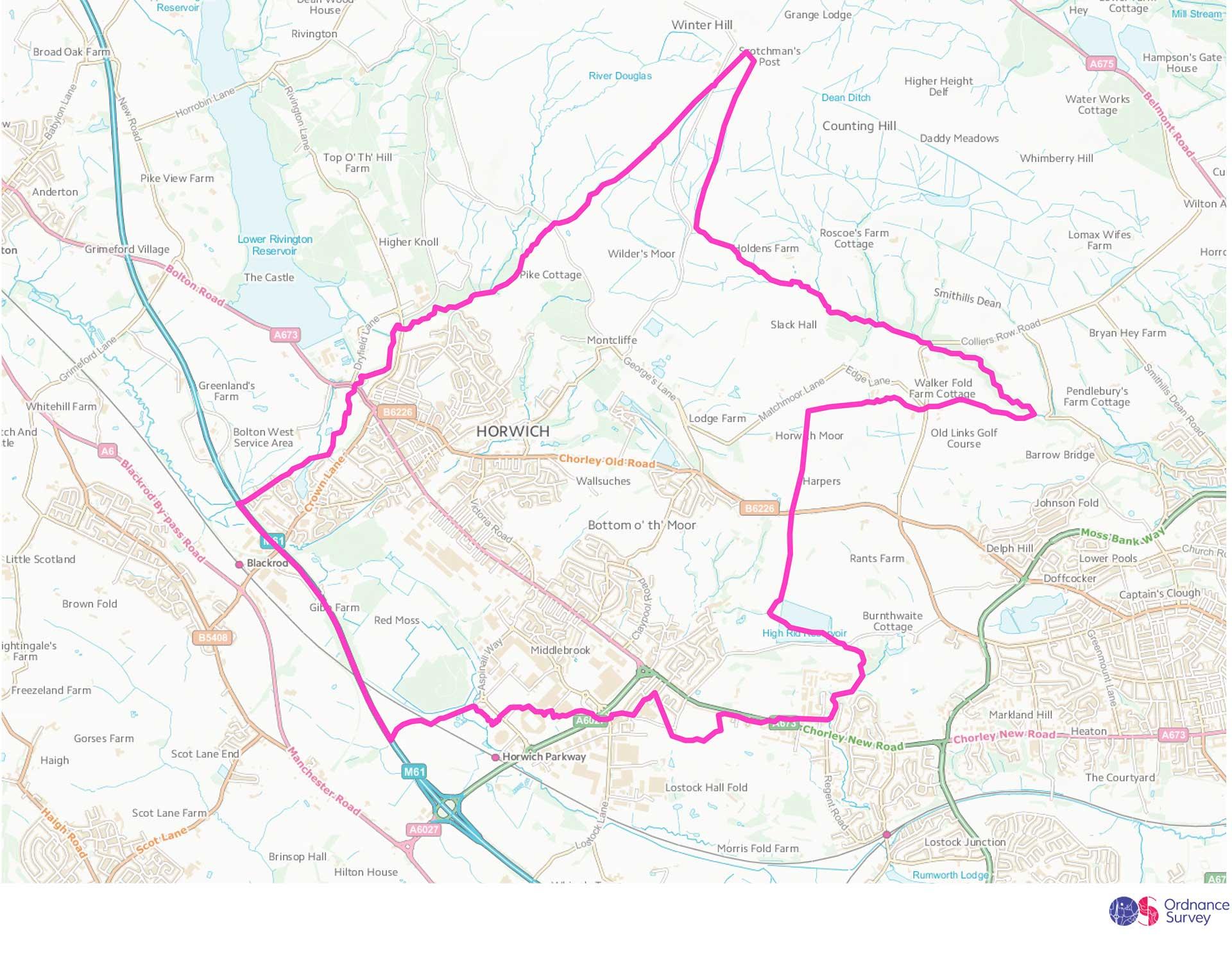 horwich-boundary.jpg