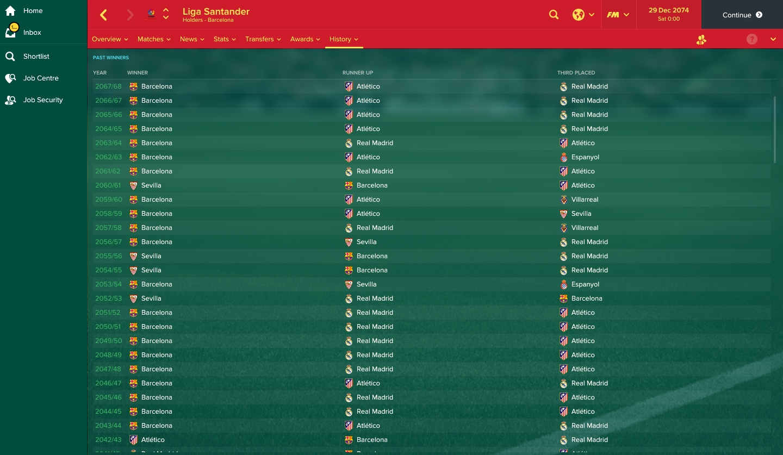 Liga Santander_ History Past Winners-2.png