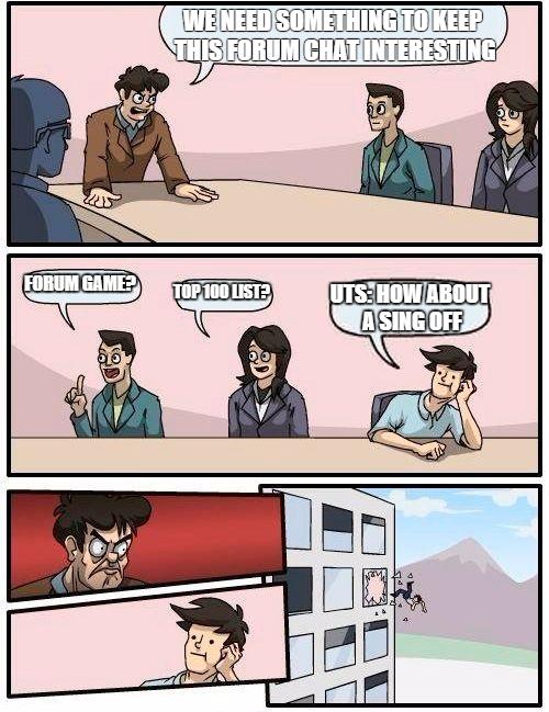 Meme thingy.png