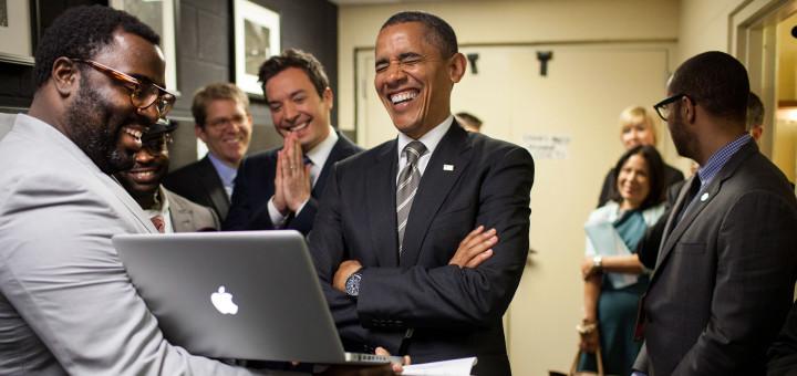 Obama-Laughing-Video-e1430039839865-720x340.jpeg
