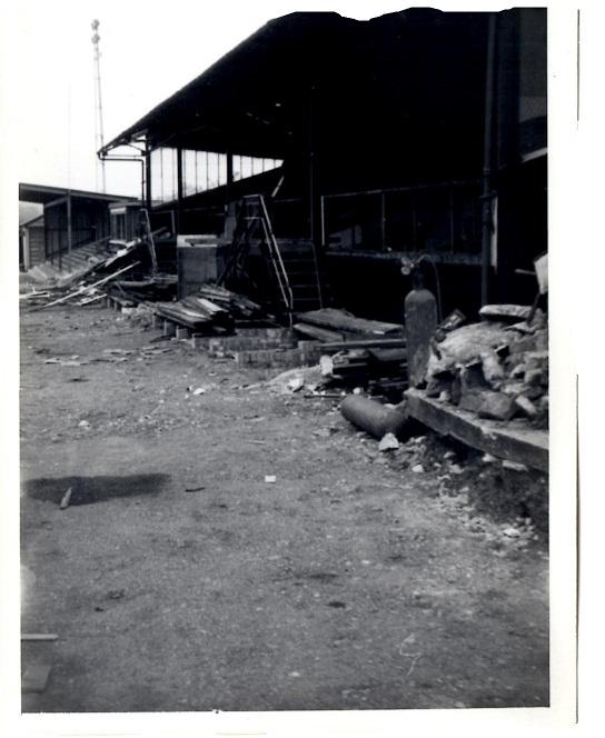 old stand demoloition 1.jpg