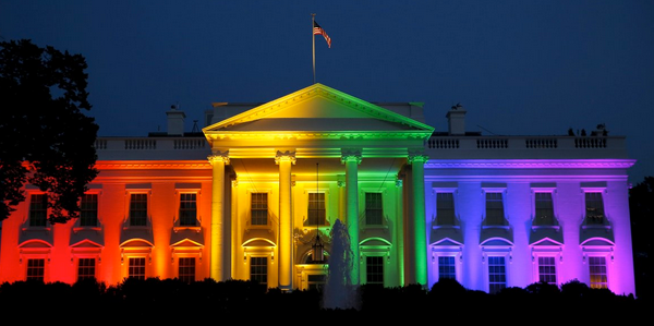 Rainbow House.png