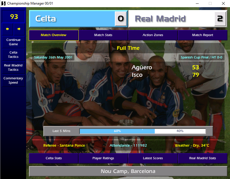 Spanish Cup win 2-0.png