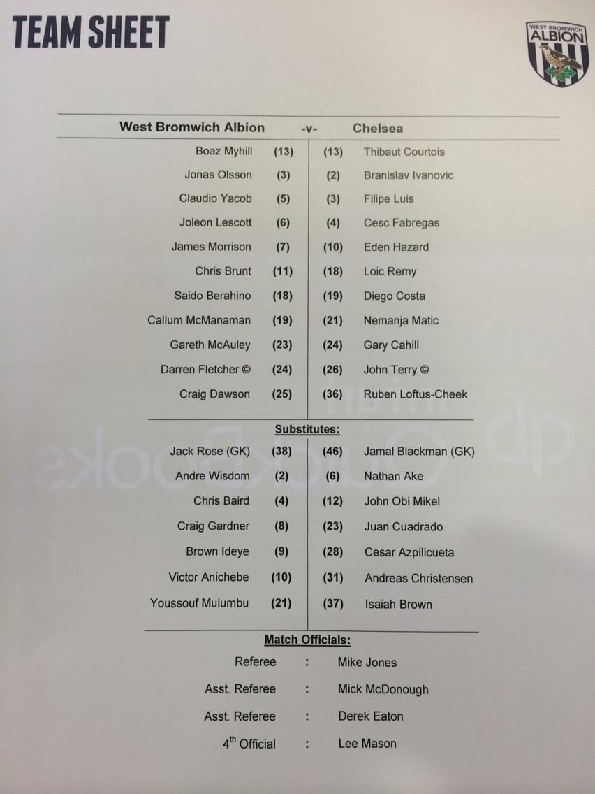 team sheet 1.jpg