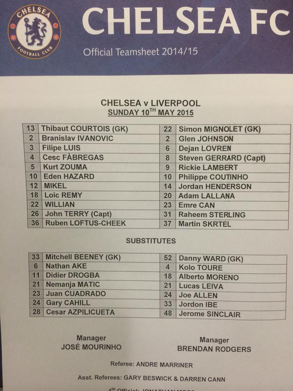 team sheet.jpg