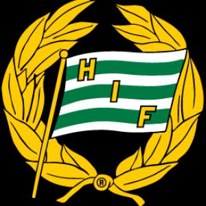 Hammarby-logga-300x300.png