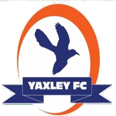 Unibond league betting site betting championship transfers