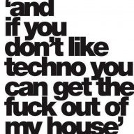 Techno Natch