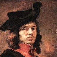 Etienne Vermeer