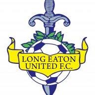 LongEatonPie