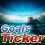 goalsticker