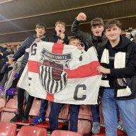 GTFCfish