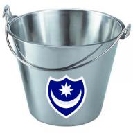 Bucket_