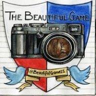 beautifulgame2015
